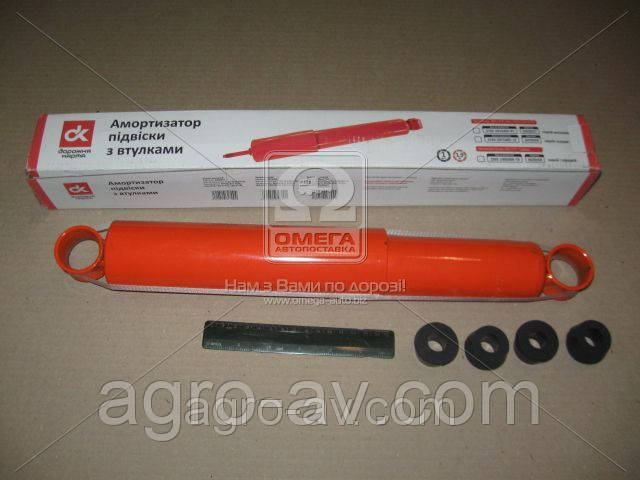 Амортизатор (3302-2905006-10) ГАЗ 3302 подв. передний/задний газов. (Соболь - задний)