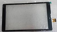 Tачскрин (сенсорный экран, сенсор) для Nomi C08000 Libra, AD-C-803793-FPC