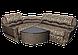 Угловой диван Мармарис, фото 2