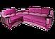 Угловой диван Мармарис, фото 4