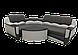 Угловой диван Мармарис, фото 6