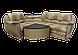 Угловой диван Мармарис, фото 7