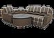 Угловой диван Мармарис, фото 8