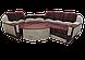Угловой диван Мармарис, фото 9