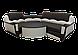 Угловой диван Мармарис, фото 10