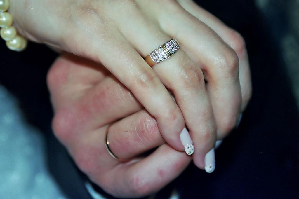 свадебные украшения, выездная церемония, украшение на свадьбу, украшения на автомобиль