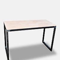 Стол обеденный из массива бука W 012