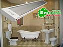 Обогреватель в ванной комнате, фото 3