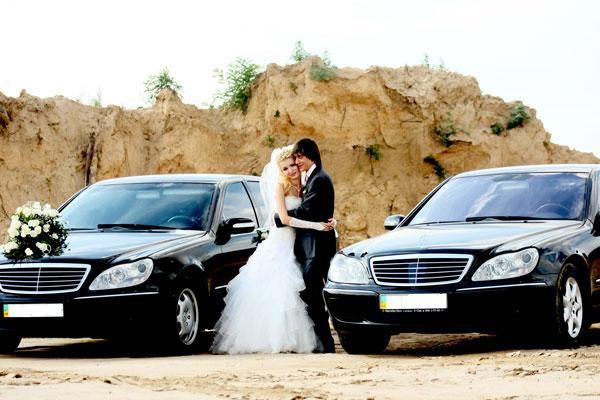 Прокат авто Киев, аренда авто Киев, аренда автомобиля Киев, прокат авто с водителем, свадебный лимузин, свадебные автомобили Киев, микроавтобусы, аренда автобуса Киев, автомобили с водителем Киев