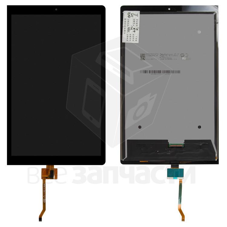 Дисплейный модуль для планшета Lenovo Yoga Tablet 3 Pro X90L 3GLTE