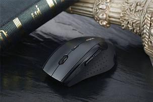 Беспроводная игровая мышь Rapoo, фото 2