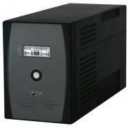 ИБП FSP EP-1500 (EP1500)