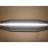 Леска на бобине КЛИНСКАЯ, 4000м-8000м(0.25,0.30,0.35)