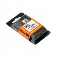 SO-DIMM DDR2 2 Gb 800 МГц Goodram (GR800S264L6/2G)