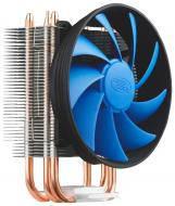 Вентилятор для процессора Deepcool GAMMAXX 300
