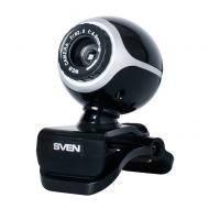 Веб-камера Sven IC-300 (IC-300)
