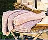 Жаккардовые полотенца PATARA от  HAMAM