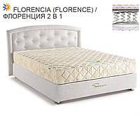 Матрас Флоренция