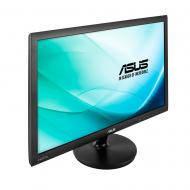 """Монитор TFT 23.6 """" Asus VS247HR (90LME2301T02231C-)"""