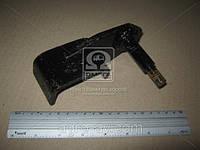 Кронштейн амортизатора лев. нижний (3302-2915511-31) ГАЗ 3302 <ДК>