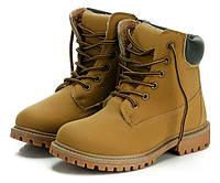 Зимние женские ботинки размеры 36-39,41, фото 1