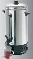 Электрокипятильник 10 л Bartscher 200054