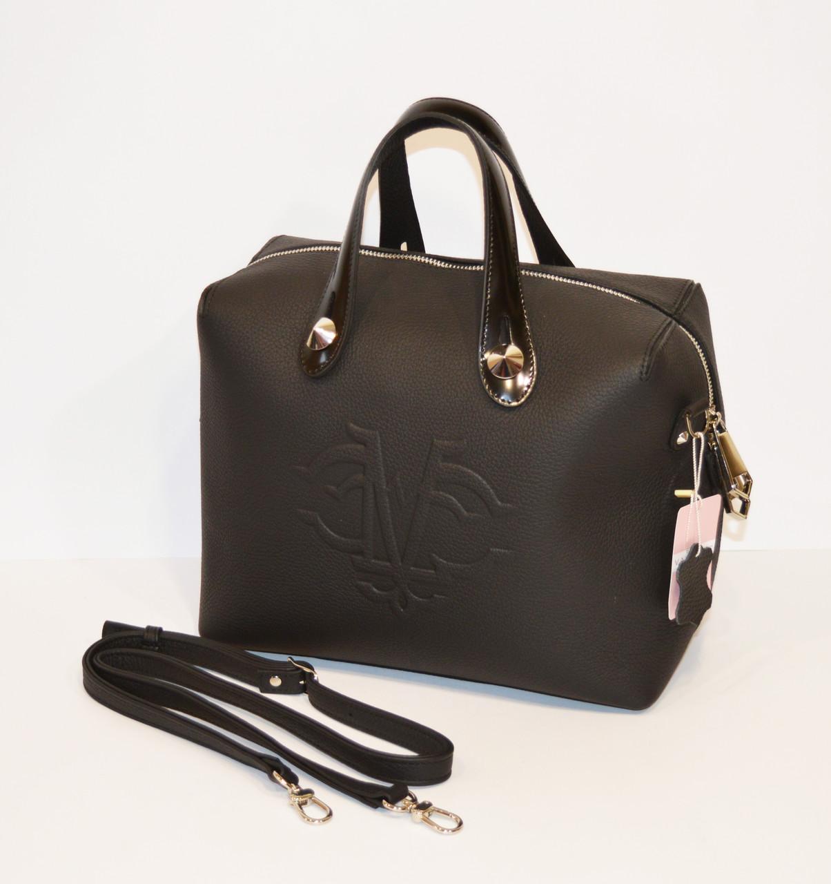 Женская сумка Valiente 743