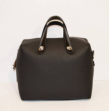 Женская сумка Valiente 743, фото 2