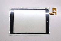 Tачскрин (сенсорный экран, сенсор) для Nomi A07850, HK80DR2437-V01