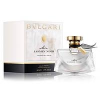 Женская парфюмированная вода Bvlgari Mon Jasmin Noir for Women Eau de Parfum (EDP) 50ml, фото 1