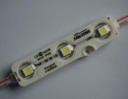 Светодиодный модуль M-5050SMD3A-12CW SAMSUNG PREMIUM