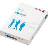Бумага для принтера Xerox Business ECF 80g/m&#178, (003R91820)