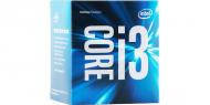 Процессор Intel Core i3 6100 (BX80662I36100) Socket-1151 Box