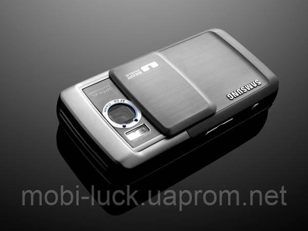 Купить китайский мобильный телефон с хорошей камерой!!! 28588f60c0c54