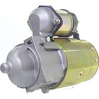 Стартер CHEVROLET BLAZER 1994- V6 4,3L