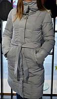 Женское пальто зима , фото 1