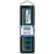 DDR3 2 Гб 1600 МГц Goodram (GR1600D364L11/2G)