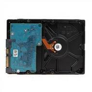 Жесткий диск 1TB Toshiba DT (DT01ACA100)