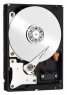 Жесткий диск 1TB WD IntelliPower Red (WD10EFRX)