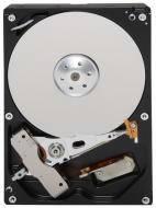 Жесткий диск 2TB Toshiba DT01ACA (DT01ACA200)