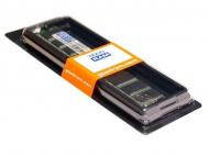 DDR3 2 Гб 1333 МГц Goodram (GR1333D364L9/2G)