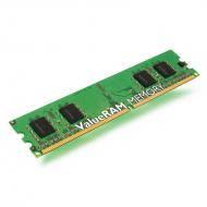 DDR3 2 Гб 1333 МГц Kingston (KVR13N9S6/2)