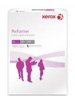 Бумага для принтера Xerox A4 Performer 80g/m2 500л. (Class C) (003R90649)