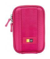 Чехол Case Logic QPB301PI Pink