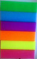 Баф Block Buffer Neon Colors 150 Грит