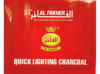 Уголь для кальянов, U10, уголь для кальяна, древесный уголь для кальяна, уголь и аксессуары для кальяна