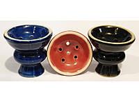 Чаша TRK8, внешние чаши для кальяна, внутренние чаши для кальяна, чаши для кальяна керамические