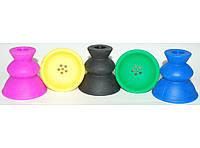 Чаша TRK9, глиняная чашка для кальяна, уплотнители для чашки кальяна, чашка для кальяна керамическая