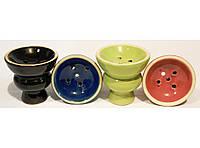 Чаша TRK7, глиняная чашка для кальяна, уплотнители для чашки кальяна, чашка для кальяна керамическая