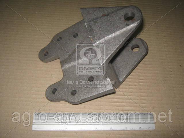 Кронштейн рессоры передн. передний (3302-2902445) ГАЗ 3302 <ДК>